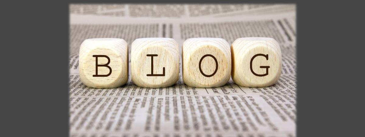 blog banner4.png