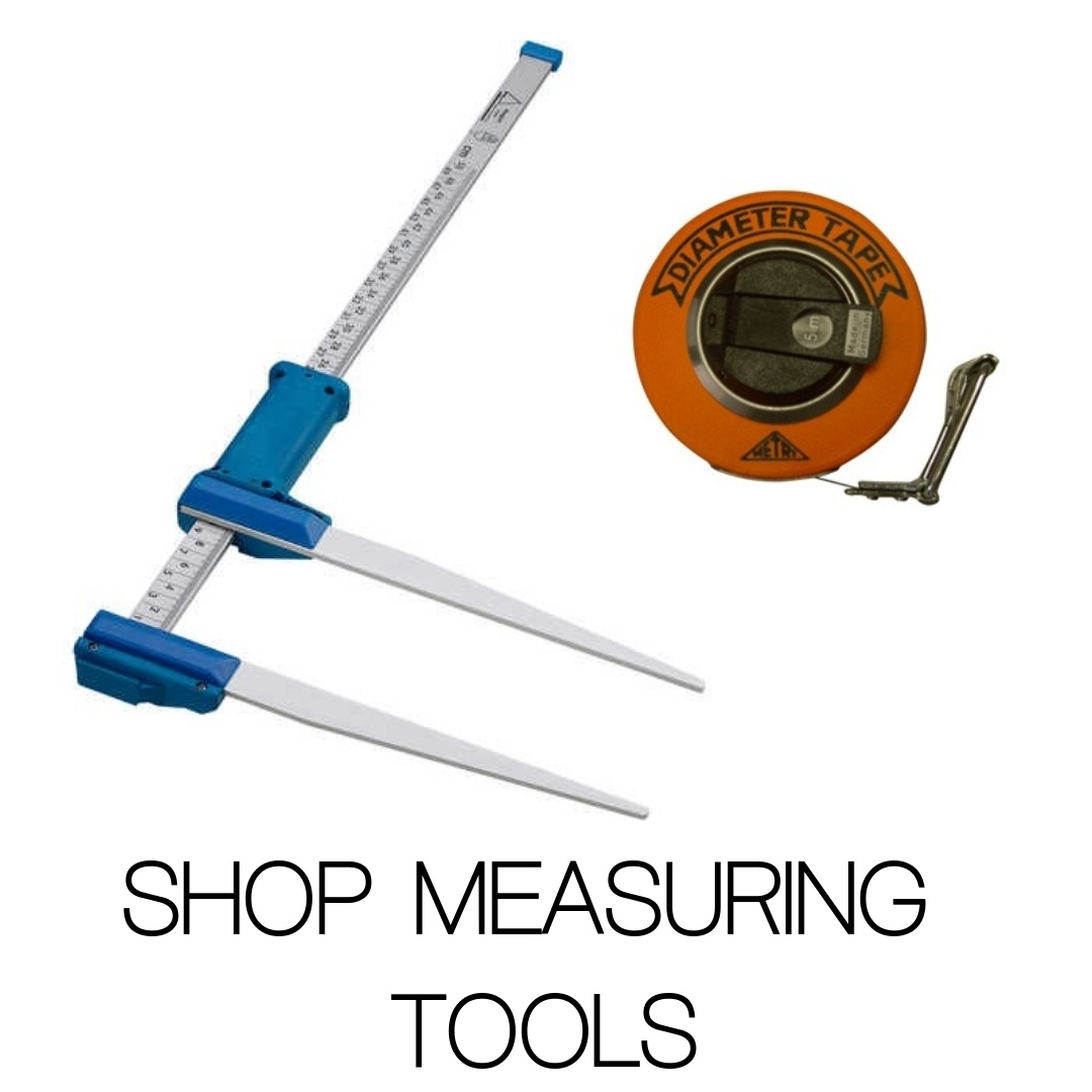 MEASURING TOOLS.jpg