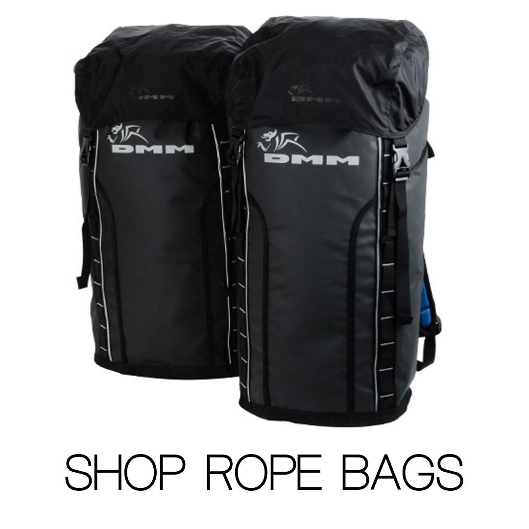 ROPE BAG.jpg