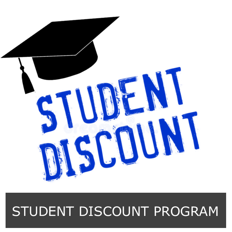 STUDENT DISCOUNT-3.png