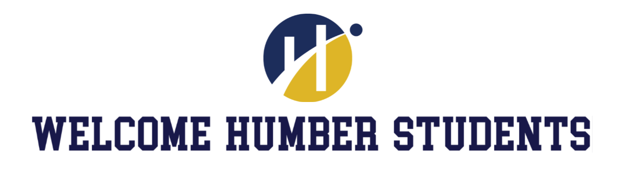humber banner.png