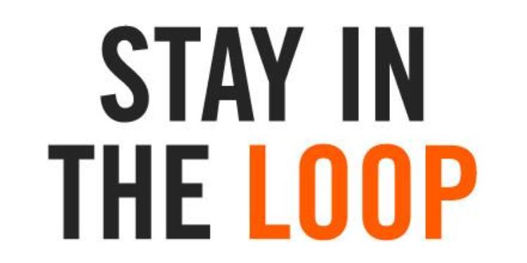 stay in the loop2.png
